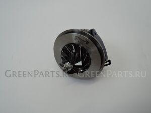 Картридж турбины на Mitsubishi Delica PE8W 4M40 49135-03101, 49135-03200, ME202012, ME201677,ME202