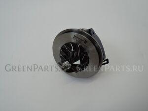 Картридж турбины на Mitsubishi Delica PF8W 4M40 49135-03101, 49135-03200, ME202012, ME201677,ME202
