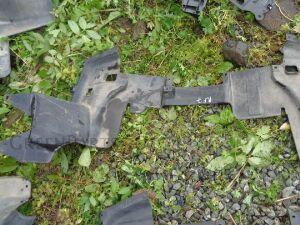 Защита двигателя на Honda STEP WAGON RF7 74111S7S0000