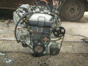 Двигатель на Mazda Mpv LW3W FS