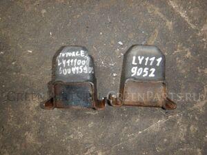 Отбойник рессоры на Toyota Dyna LY111