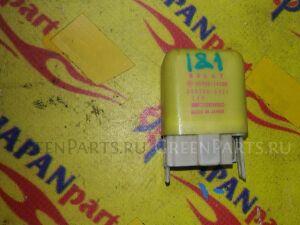 Реле на Hino Ranger 859201470B 0567006921