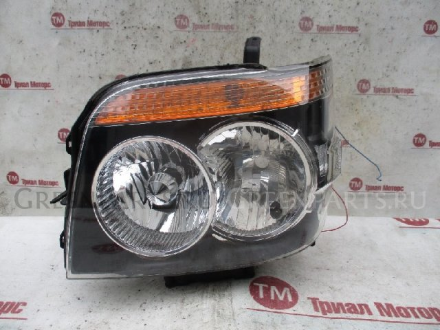 Фара на Toyota Sparky S320G 100-51787