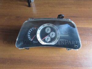 Спидометр на Toyota Altezza SXE10 3S-GE 83800-53030