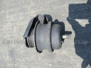 Подушка двигателя на Nissan Stagea NM35 VQ25