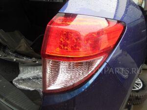 Стоп на Honda VEZEL RU2 L15B 220-18085