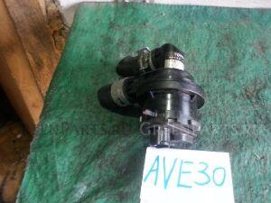 Помпа на Lexus IS300H AVE30, GSE30, ASE30 2ARFSE 0641001301