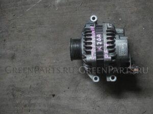 Генератор на Honda Stepwgn RF3 K20A