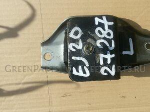 Подушка двигателя на Subaru Legacy BP5 EJ203 41022FA000