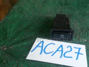 Кнопка на Toyota Rav4 ACA20, ACA20W, ACA21, ACA21W 1AZFE