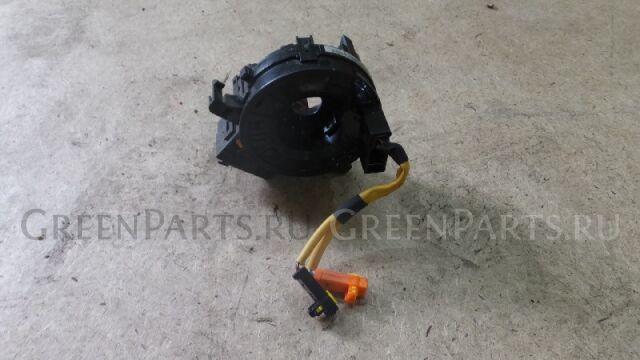 Шлейф-лента air bag на Toyota Prius NHW20 1NZ 4893