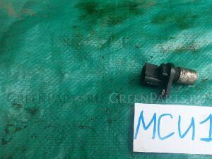Датчик положения коленвала на Lexus RX300 MCU10, MCU15, SXU10, SXU15, ACU10, ACU15 1MZFE