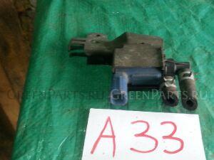 Клапан на Nissan Maxima A33, PA33 VQ30DE