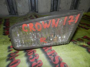 Туманка на Toyota Crown JZS171 30-269