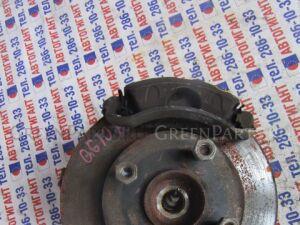 Тормозной диск на Nissan Bluebird Sylphy QG10 QG18-DE 181837