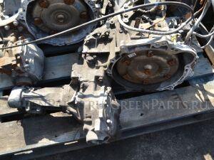 Кпп автоматическая на Toyota Premio ZZT245 1ZZ U341F-01A