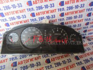 Панель приборов на Nissan Sunny FB15 QG15-DE 010065