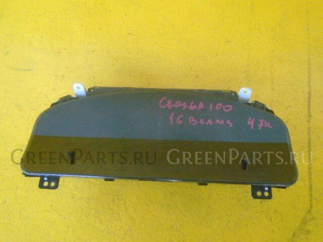 Спидометр на Toyota Cresta GX100 1G