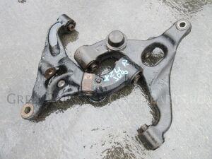Рычаг на Toyota Dyna XZU308 N04C T