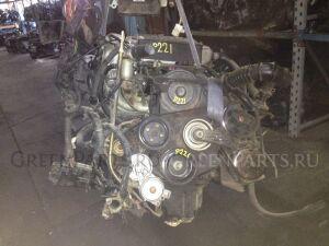 Двигатель на Mitsubishi Pajero Mini H58A 4A30 776264