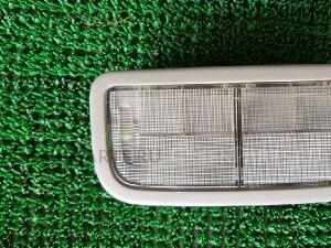 Светильник салона на Honda Shuttle GP7 LEB