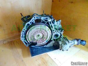 Кпп автоматическая на Honda Accord CF7 F23A MCKA