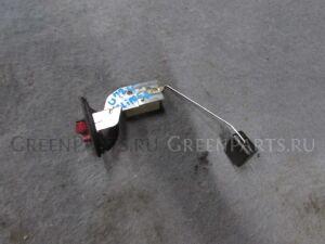 Датчик уровня топлива на Nissan Clipper U72V 3G83