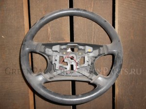 Руль на Toyota