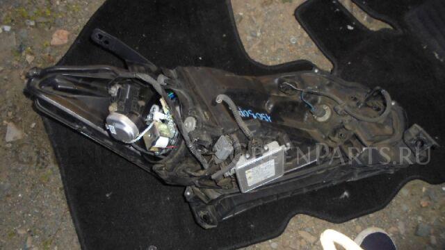 Фара на Honda Freed GB3 L15A 14-14