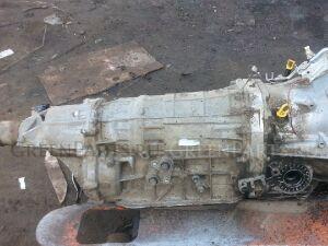 Кпп автоматическая на Subaru Tribeca WXF EZ36