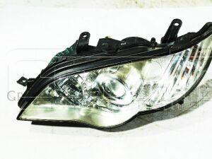 Фара на Subaru Outback BP9 EJ253 100-20952