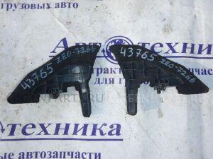 Защита на Nissan Leaf ZEO EM61 638A2 3NA0A / 007266