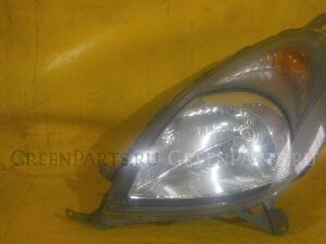 Фара на Toyota Funcargo NCP20 52024