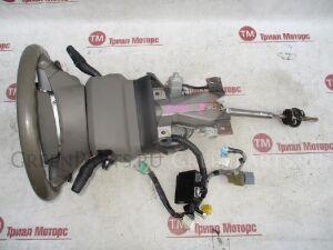 Рулевая колонка на Honda Legend KB1