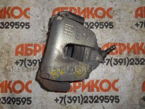 Суппорт на Mazda Axela BKEP LF-DE 0765