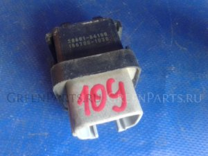Реле на Toyota Dyna LY161 3L,5L 2861067010