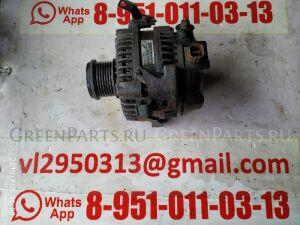 Генератор на Toyota Camry ACV40 2AZFE 27060-28310,27060-28311