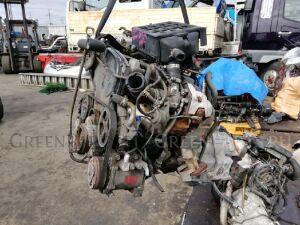 Двигатель на Mitsubishi Pajero Mini H58A 4A30-T 697875