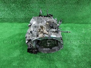 Кпп автоматическая на Toyota RACTIS, VITZ, BELTA SCP100, SCP90, SCP92 2SZFE K41005A