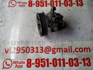 Гур на Toyota Voxy AZR65 1AZFSE