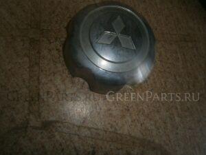 Диск литой на Mitsubishi Pajero V21W, V23C, V25W, V55W, V26C, V26WG