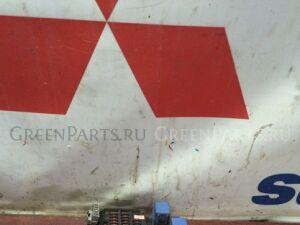 Блок предохранителей на Nissan Cefiro A32