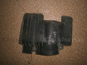 Защита на Toyota Scepter SXV10, VCV10