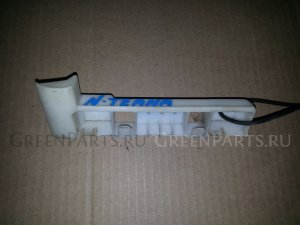 Крепление бампера на Nissan Teana J31 VQ23