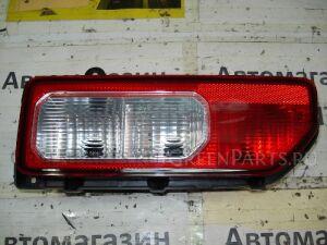 Стоп на Suzuki Jimny JB64W/JB74W 220-5938
