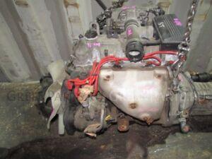 Двигатель на Mazda Proceed Marvie UV66R, UF66M G6 4WD