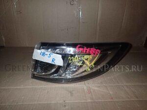 Стоп на Mazda Atenza GHEFW 22041095