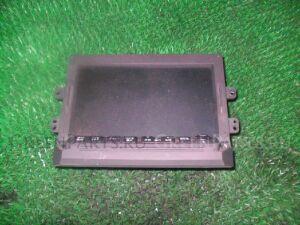 Монитор на Honda STEP WAGON RF7