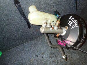 Главный тормозной цилиндр на Mazda Bongo Friendee SG5W FE