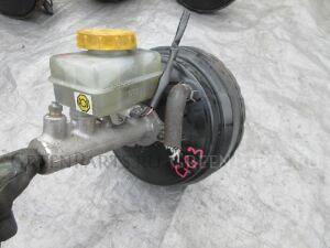 Главный тормозной цилиндр на Subaru Impreza GG3 EJ15